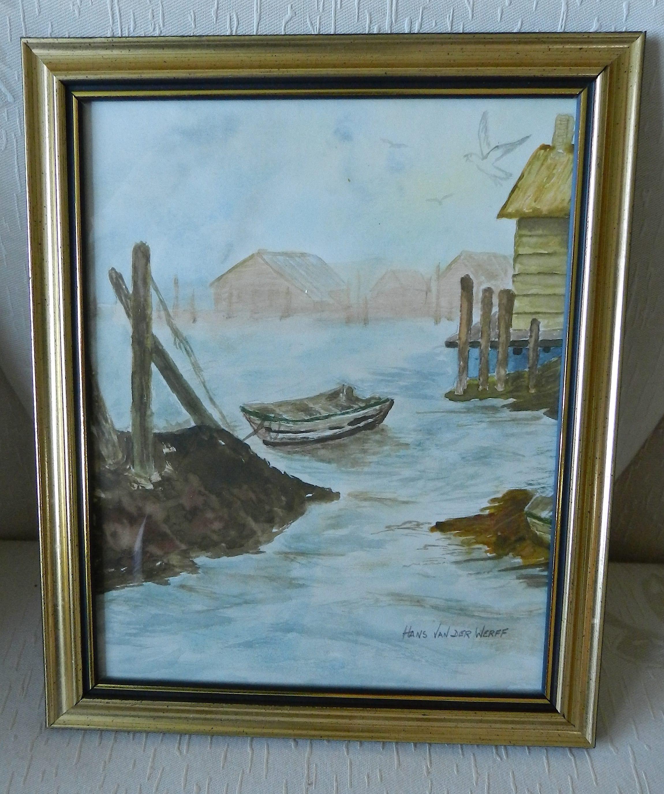 Wtclr-Rowboat-NovaScotia-DSCN3867