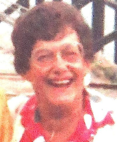 GrannieAndTod1985