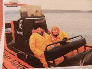 HJ-Raft-Boat-Adventure-DSCN9865-300x225