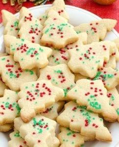 cookiesshortbread