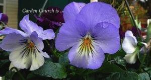 Watermarked-GardenChurch IS