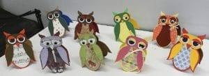 Cards-Owls-DSCN3946