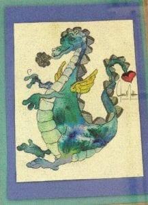 WM-Dino-CritterCards