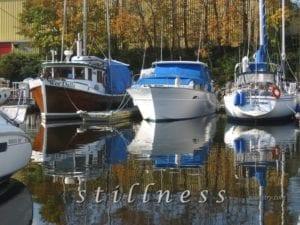 WM-stillness-boats