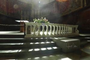WM-CathedralFrance-1