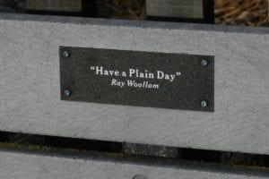 plainday